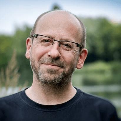 Ralf Kunstmann
